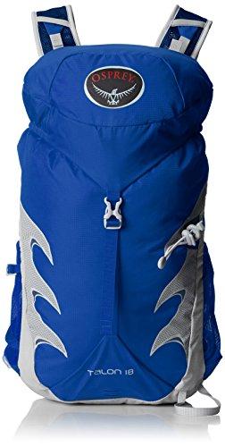 Osprey Talon 18 - Wanderrucksack Avatar Blue