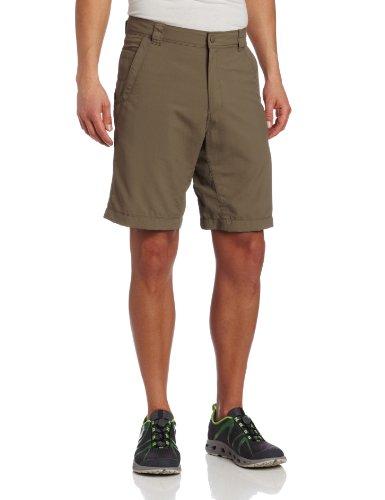 royal-robbins-mens-global-traveler-shorts-everglade-42