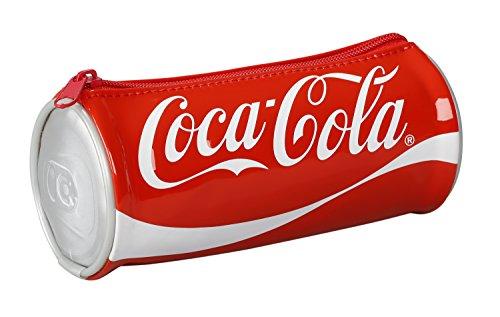coca-cola-trousse-17-cm-rouge