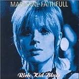 RICH KID BLUES (Double LP) [VINYL]