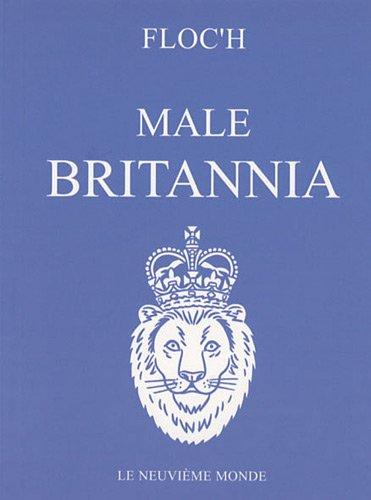 Male Britannia