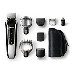 Philips MultiGroom QG3371...