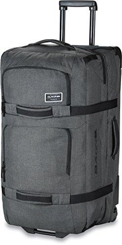 c1d34fab4eaf4 Dakine Unisex Split Roller Wheeled Travel Bag