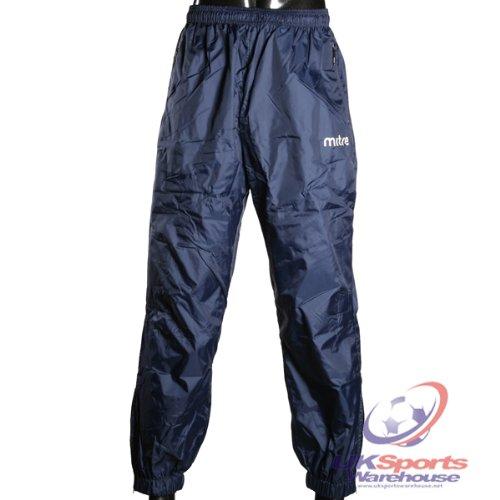 mitre-marsden-junior-youths-windbreaker-tracksuit-bottoms-pants-rrp25