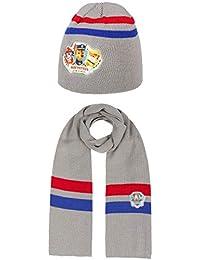 21dbd0d2a674 Amazon.fr   Chapeaushop - Casquettes, bonnets et chapeaux ...