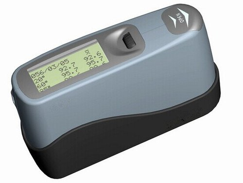 gowe-glossmeter-gloss-meter-multi-angles-reading-range-gu-0-1999-2000-deviation-gu-a15-a15-measuring