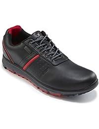 Stuburt Cyclone Event Spikeless - Zapatillas de golf Hombre