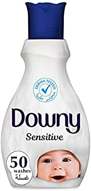 Downy Concentrate Fabric Softener Gentle, 2L