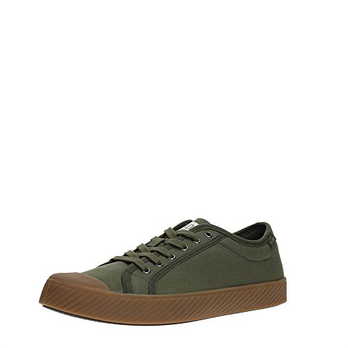 PALLADIUM 75733 Sneakers Homme Olive Night
