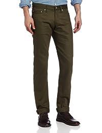 508f7ae0f9 Naked & Famous Denim Men's Jeans Online: Buy Naked & Famous Denim ...