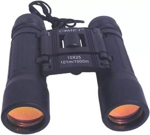 Okayji High Powered Compact Binocular Telescope Outdoor camping tourism, Compact...