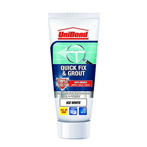 unibond-1616659-triple-protect-anti-mould-fix-and-grout-tube-white