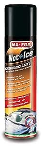 Mafra Not Ice Deghiacciante Spray