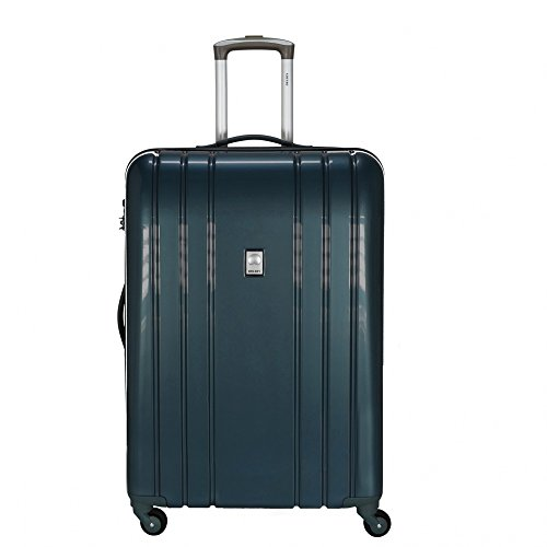 Delsey Aircraft M Valise 4 roues 56810-02