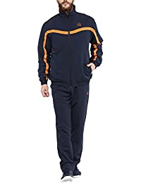 733f75fdaf72b Blues Men s Tracksuits  Buy Blues Men s Tracksuits online at best ...