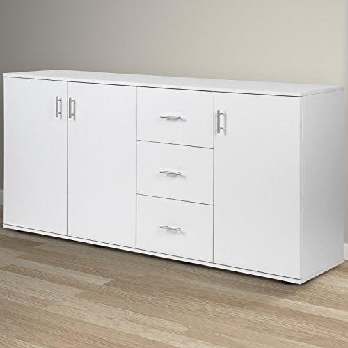 miadomodo-commode-xl-buffet-3-compartiments-3-tiroirs-meuble-de-rangement-160-x-80-x-40-cm-couleur-a