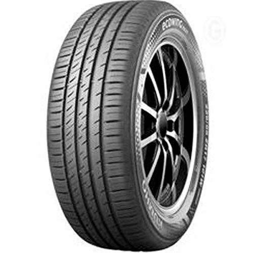 Gomme Kumho Ecowing es31 185 60 R15 88T TL Estivi per Auto
