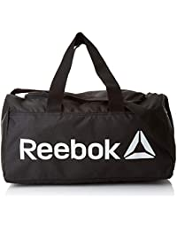 f80c2775515 Reebok Act Core S Grip Sac de Sport Grand Format