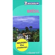 Guide Vert Brésil