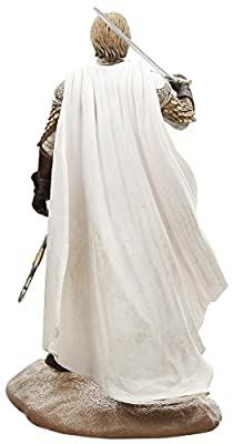 Game of Thrones Jaime Lannister Figurine de collection