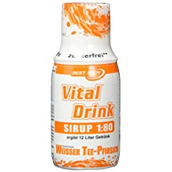 Best Body Nutrition Vital Drink