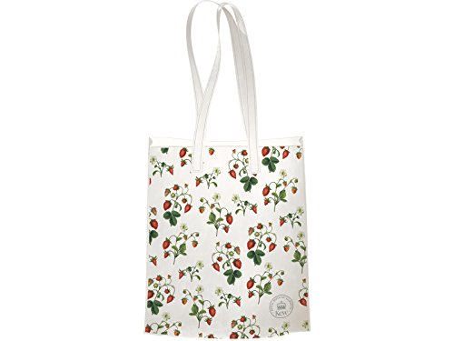 royal-botanical-gardens-kew-royal-botanic-gardens-kew-strawberry-fayre-tasche-weiss
