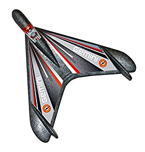 Gunther - Avión de Juguete (35x5.5x32 cm) (722.049.7)