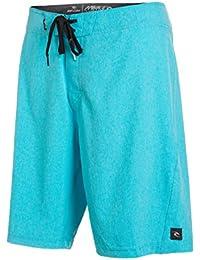 Rip Curl Mirage Core 20-Inch Men's Board Shorts