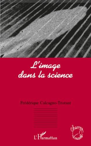 Lire L'image dans la science epub, pdf
