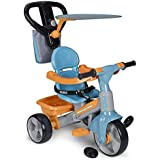 Feber - Triciclo Baby Plus Music (Famosa 800009614)