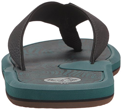 Reef , Sandales pour homme palm teal