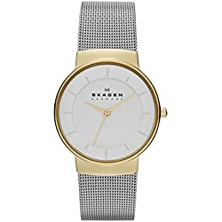 Skagen Women's Watch SKW2076