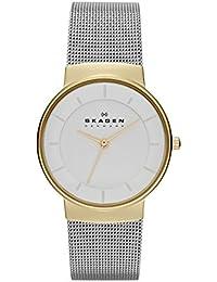 Skagen Nicoline - Reloj de pulsera
