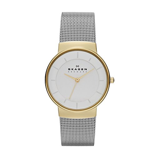 skagen-womens-watch-skw2076