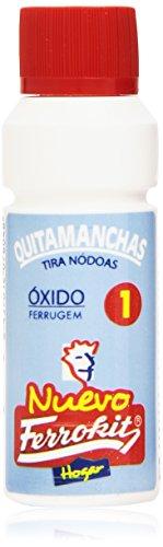 ferrokit-quitamanchas-oxido-eficacia-para-toda-clase-de-tejidos-50-ml