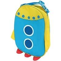Beatles lunch bag rocket 64 812