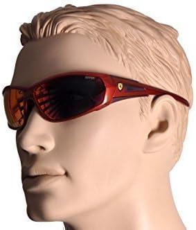 Diseño de Gafas de sol Gafas de sol Ferrari Occhiali 13240 - TH