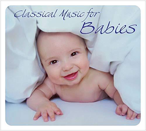 Classical Music...