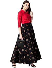Amazon.in  50% Off or more - Salwar Suits   Ethnic Wear  Clothing ... 52ea89d31