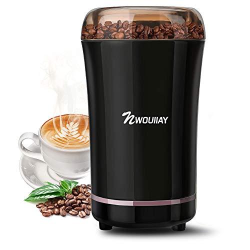 41onsjHS-0L Caffè in Grani Illy