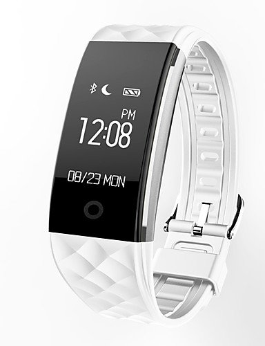 Lemumu Männer Frauen Sport Watch Military Watch Dress Watch Pocket Watch Smart Watch Fashion Armbanduhr Digital Watch Armbanduhr einzigartigen Kreativen, Schwarz