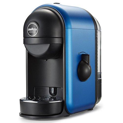 lavazza-minu-glam-blue-coffee-machine