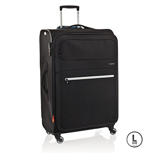 roncato-polaris-4-rollen-trolley-82-cm-nero