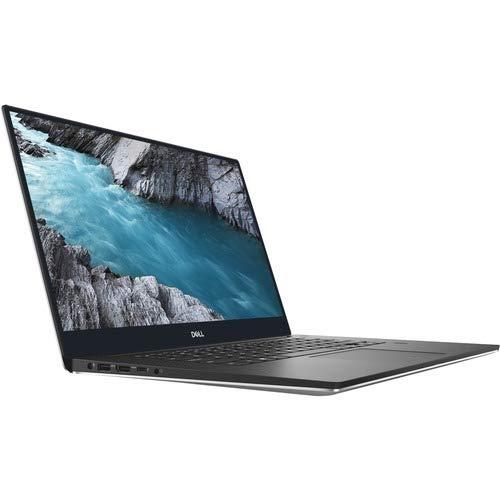 Dell XPS 15 7590 Core i9-9980HK 8 (Octa) Core Processor 32GB RAM,1TB SSD,4GB GTX1650 15.6″ 4K Display Windows 10 Laptop