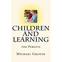 Children and Learning: for Parents