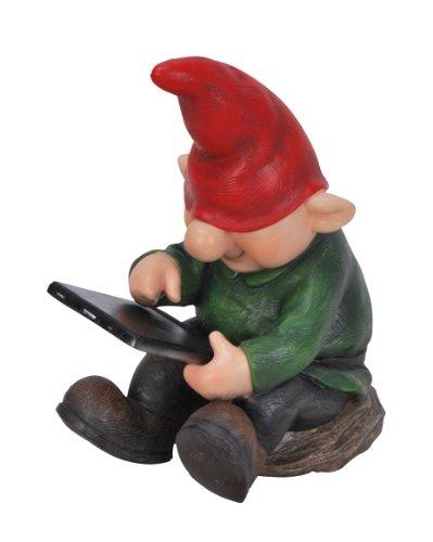 vivid-arts-ltd-figura-decorativa-de-hijo-gnomo-alegre-con-tablet