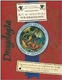 Scarica Libro Dragologia Kit di scrittura per dragologi Ediz illustrata (PDF,EPUB,MOBI) Online Italiano Gratis