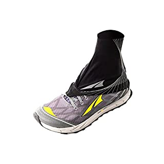 Altra Trail Gaiters - AW18 - Small/Medium