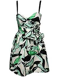 9d3aac2d8c12 Amazon.it  Pinko - Multicolore   Vestiti   Donna  Abbigliamento