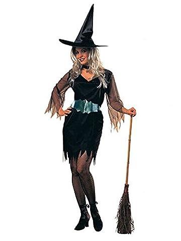 Costumes Masquerade Princesse - MissFox Halloween Adulte Jupe Sorcière Masquerade Cosplay